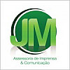 JM Assessoria