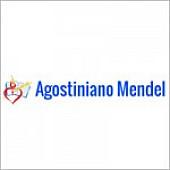 Agostiniano Mendel