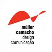 Muller Camacho