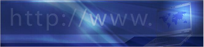 crescimento-da-internet