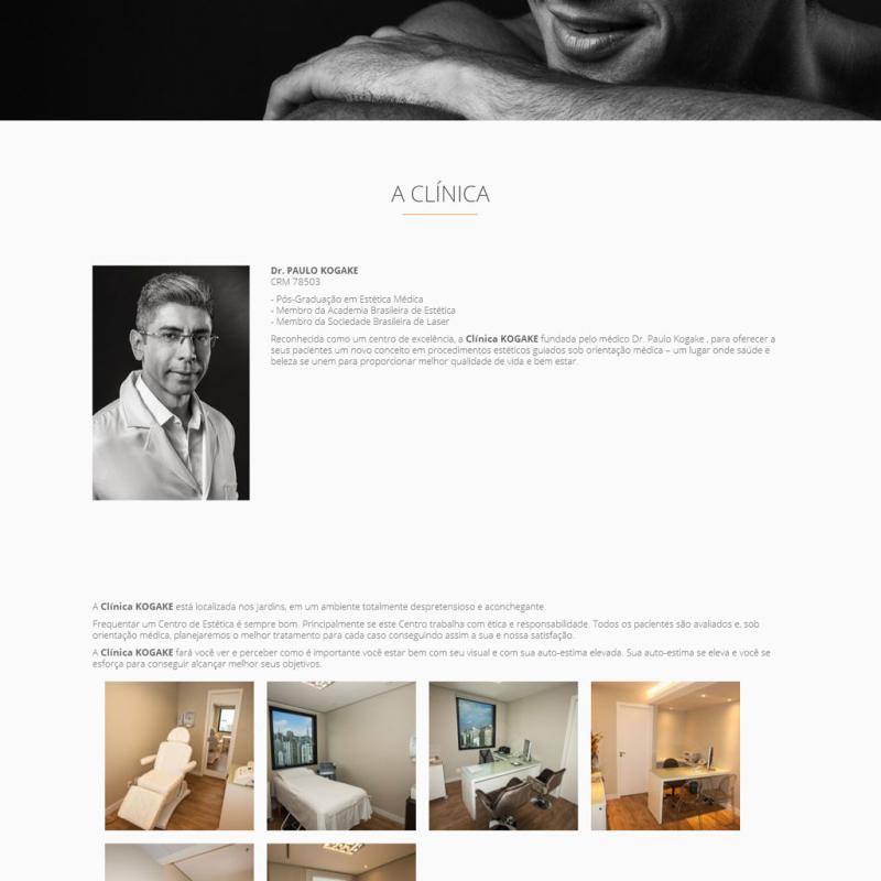 criacao_de_site_para_medicos_clinica-kogake