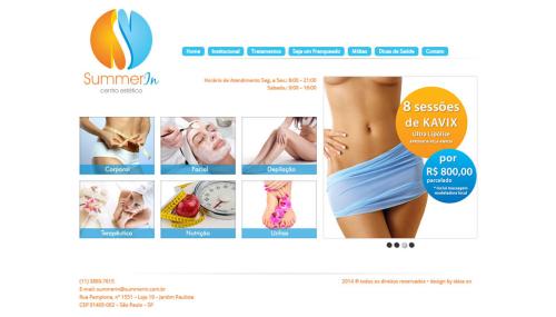 www_summerin_com_br