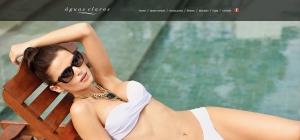 Águas Claras Online