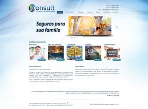 Consult CS