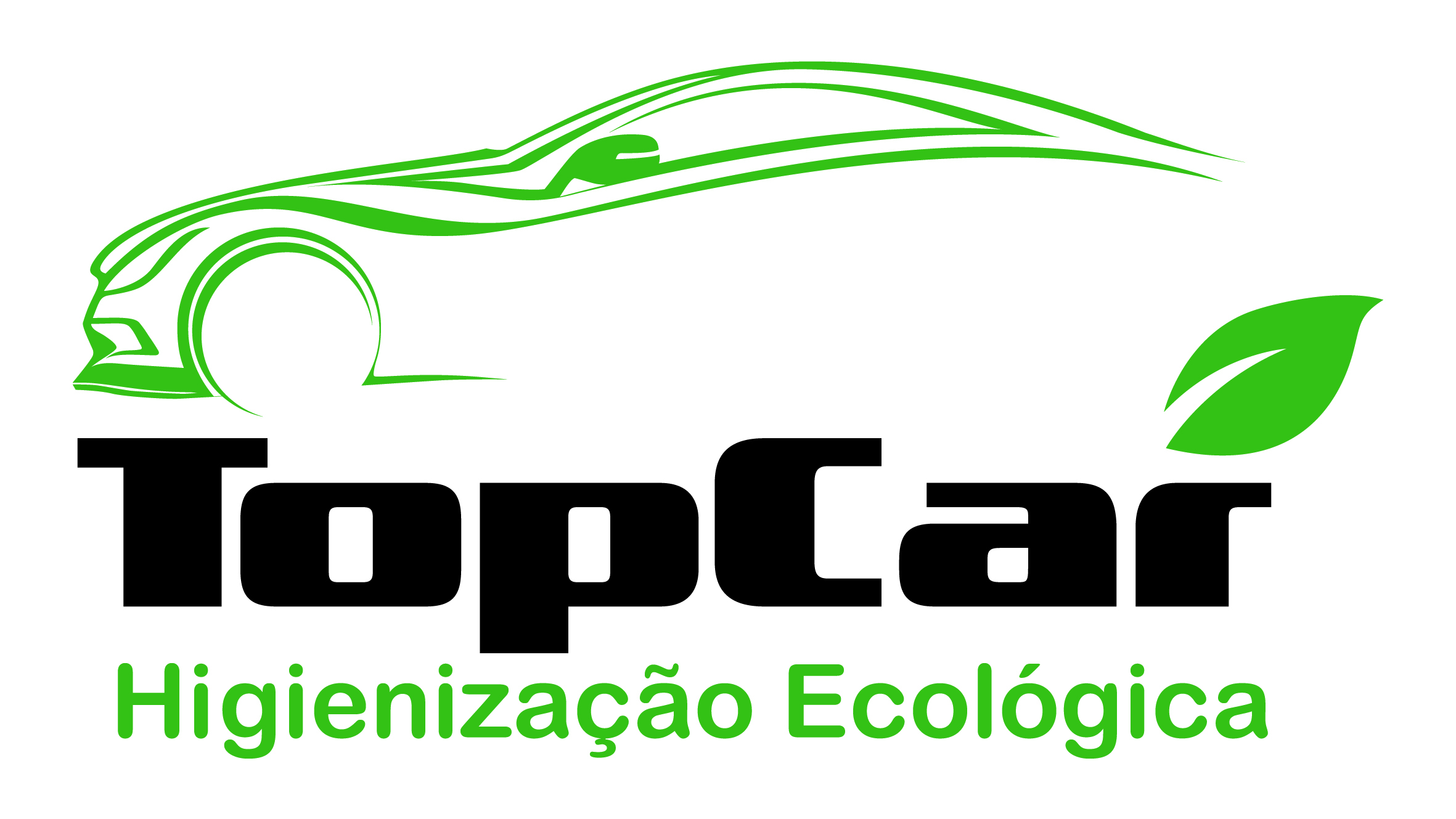 top car 20cm