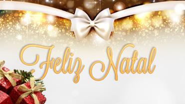 Criação De Cartão De Natal Virtual Ideia On
