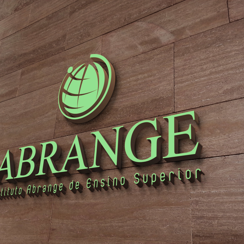 abrange
