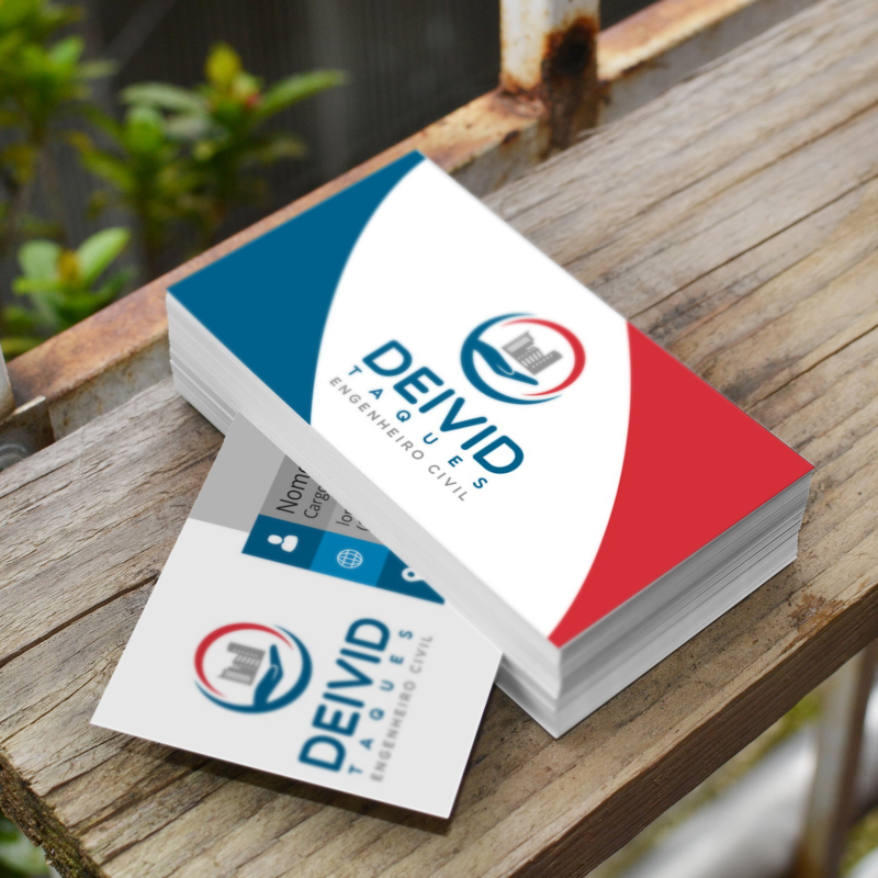 deivid BusinessCard-05