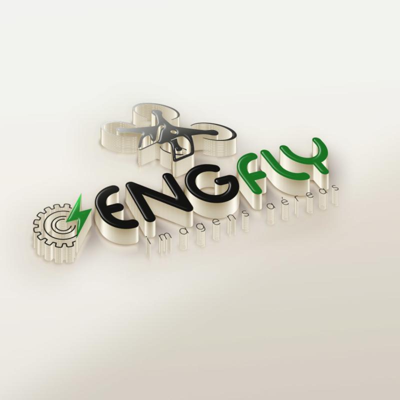 engefly2