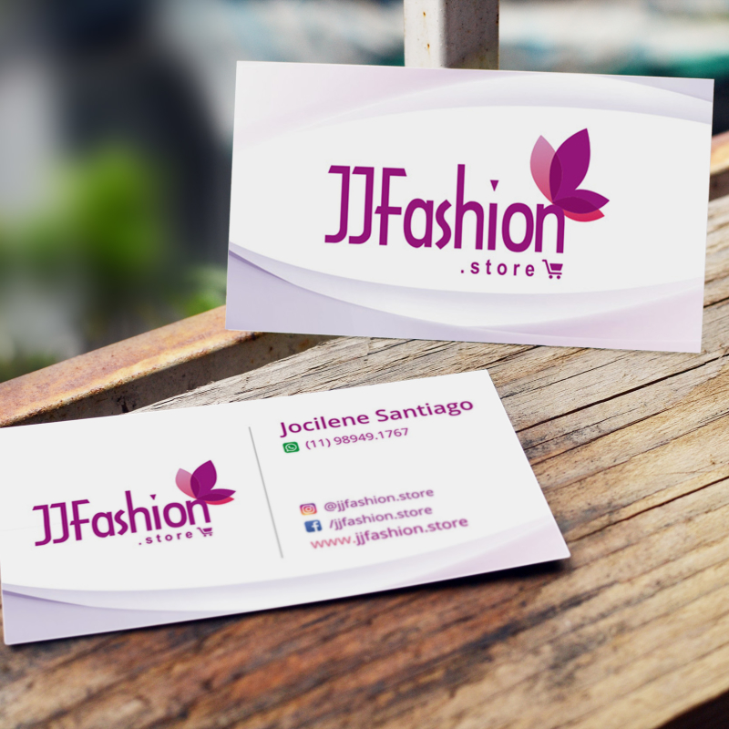 jj fashion BusinessCard-02