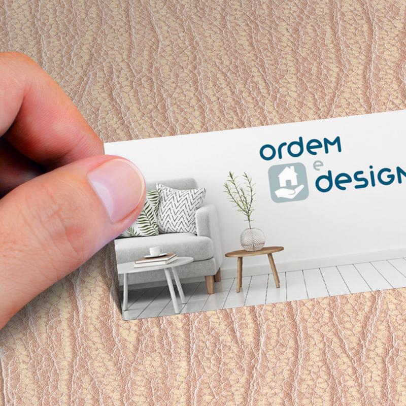 ordem e designBC-muck-up-06