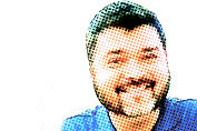 Sandro Moreira