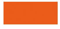 IDEIA ON 2018 Logo